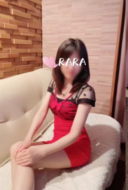 RaRa (ララ)の画像2